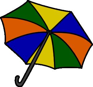 umbrella%20clipart