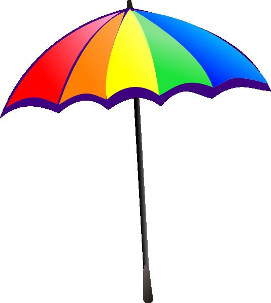 beach umbrella clip art clipart panda free clipart images rh clipartpanda com beach umbrella clipart images beach umbrella clipart free