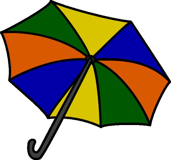 Umbrella 20clipart | Clipart Panda - Free Clipart Images