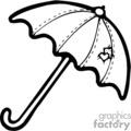 umbrella%20clipart%20black%20and%20white