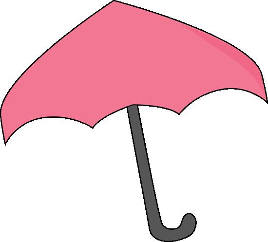 umbrella clip art free download clipart panda free clipart images rh clipartpanda com clip art umbrella and rain clip art umbrella free