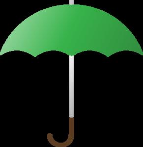 umbrella%20rain%20clipart