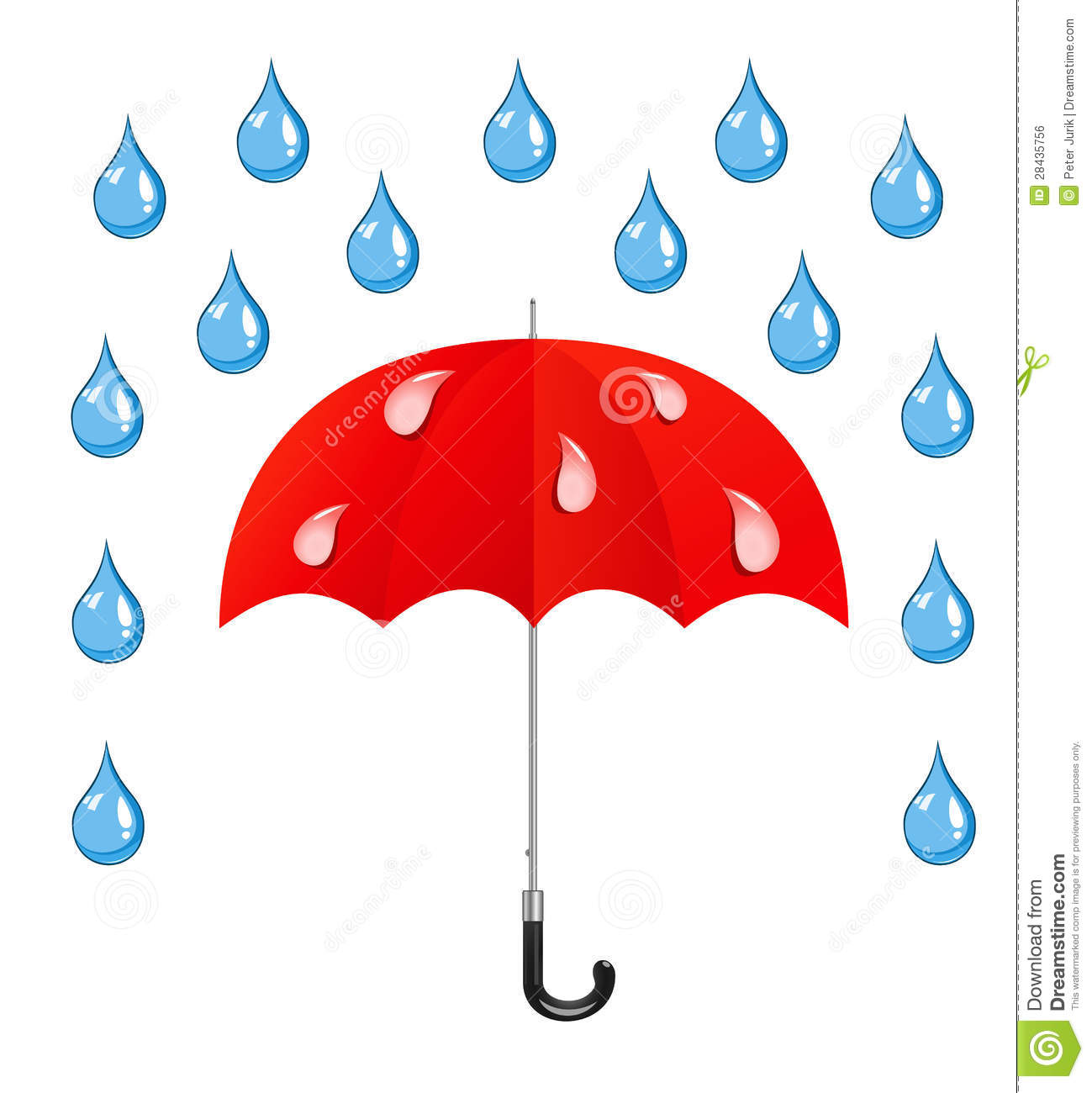 Rain Clipart Clipart Panda Free Clipart Images in Free Animated Rain Clipart