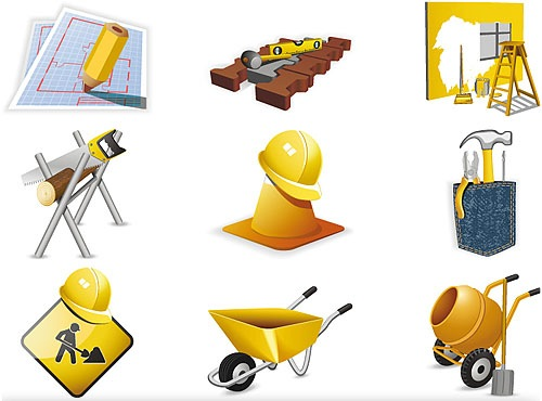 under%20construction%20clipart