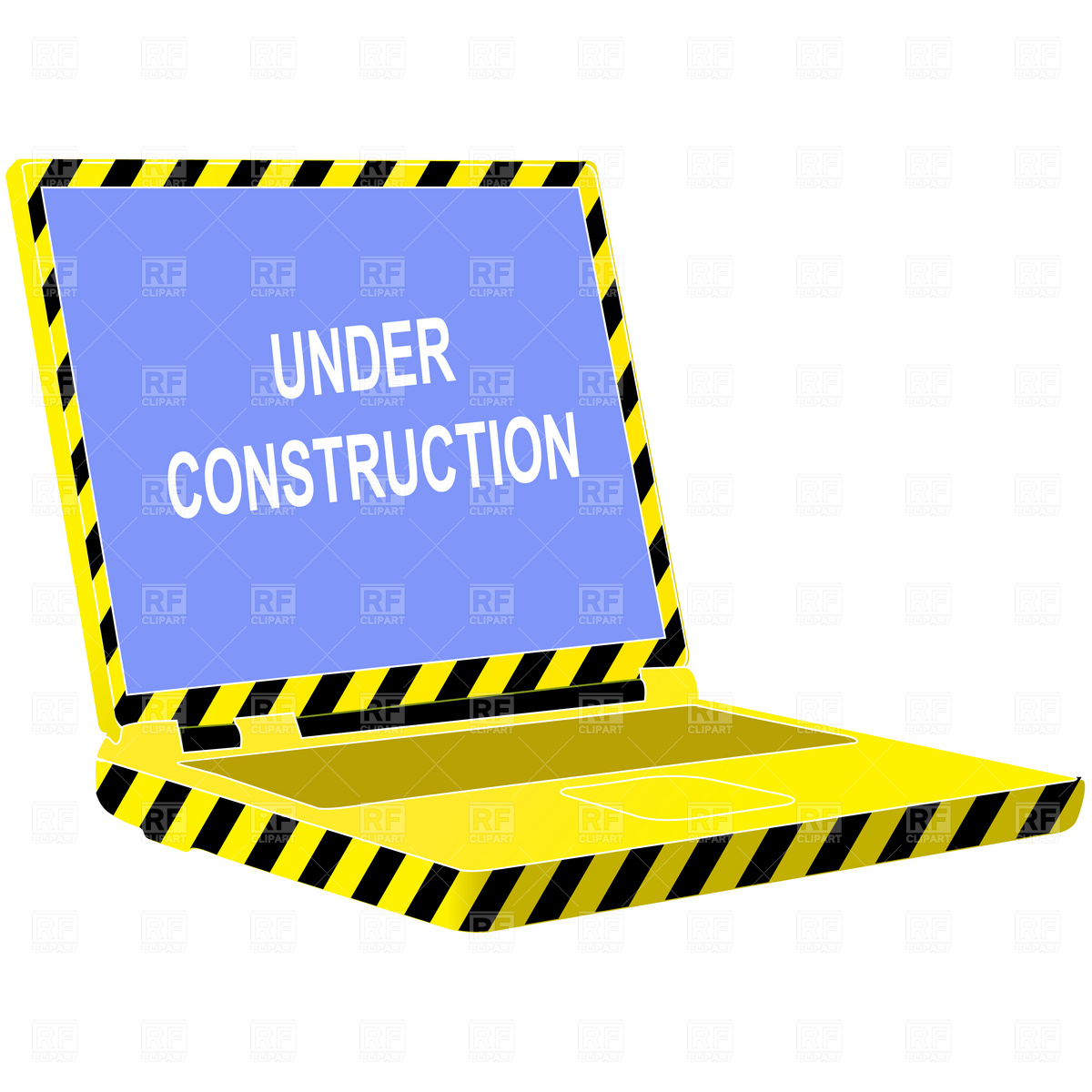 under construction clipart clipart panda free clipart images rh clipartpanda com free clipart for school websites best free clip art websites