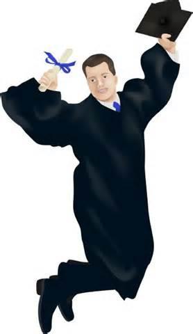 cap and gown clip art clip art clipart panda free clipart images rh clipartpanda com kindergarten cap and gown clipart cap and gown clip art for graduation