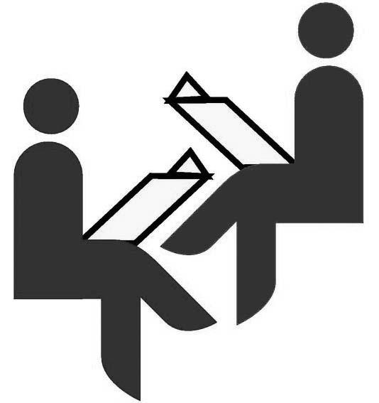 ebook теоретическиеосновыметаллургическойтеплотехникиучебное пособие