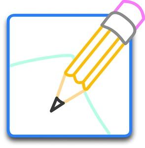 Curriculum vitae poema picture 4