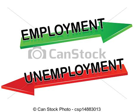 Employment clipart clipart panda free clipart images for Arts and craft jobs