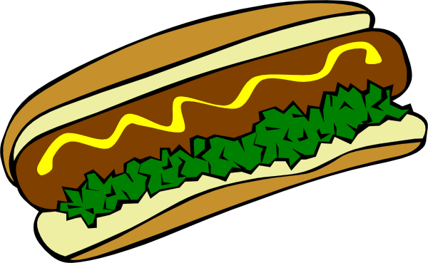 unhealthy%20food%20clipart