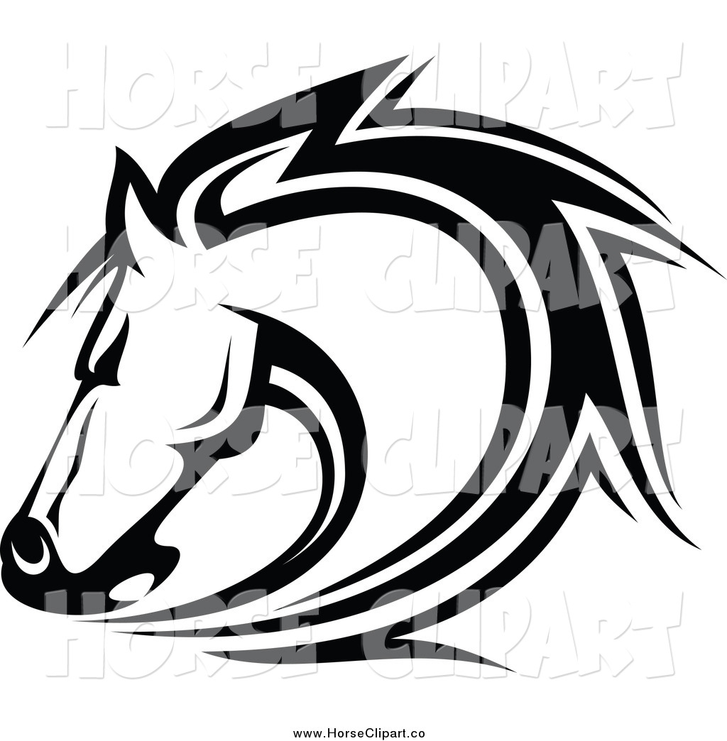 unicorn%20clipart%20black%20and%20white