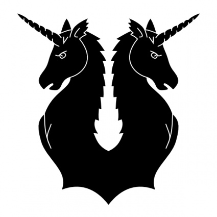 unicorn%20clipart%20black%20and%20white