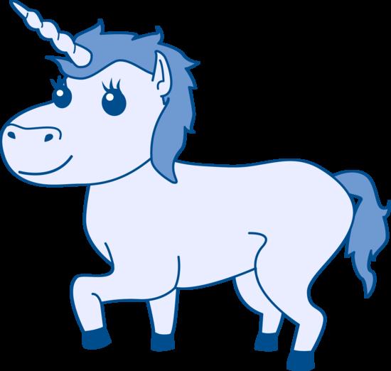 free clip art clipart panda free clipart images rh clipartpanda com unicorn clipart images unicorn clip art free images