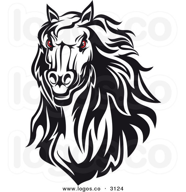 unicorn%20head%20clipart