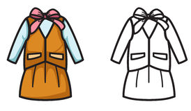 Clip Art Uniform Clipart uniform clipart panda free images