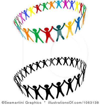 unity-clipart-royalty-free-unity-clipart-illustration-1063138.jpg