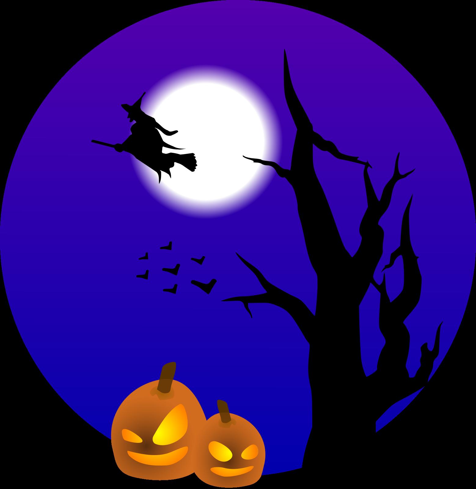 halloween pumpkins decorating ideas