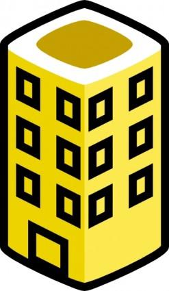 University Building Clip Art | Clipart Panda - Free Clipart Images
