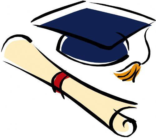college student clip art clipart panda free clipart images Lion with Graduation Cap Clip Art Free Free Graduation Border Clip Art
