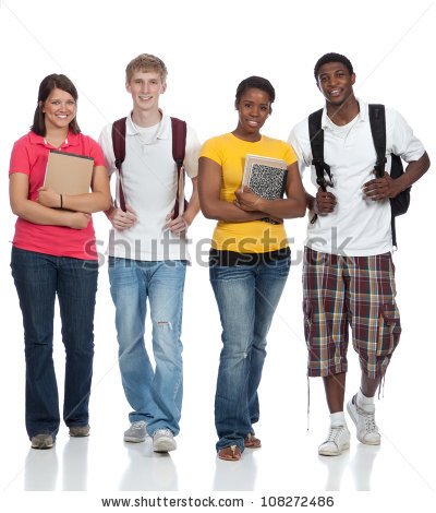 best free dating sites for college students Free college chat rooms are social networking opportunities for college students who want to connect with people with similar interests choosing a college chat room for the most part, students attending college chats are teens or young adults, but not always people who are a little older and continuing their education may also find college.