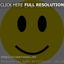 unknown%20clipart