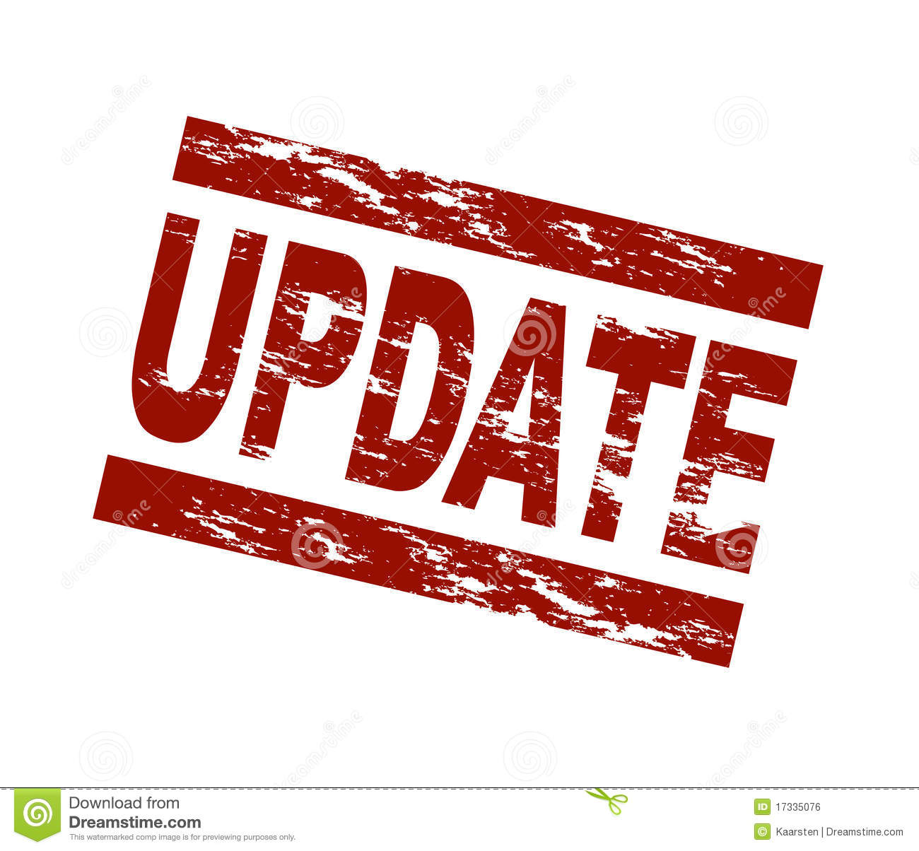 updateclipartupdate17335076.jpg
