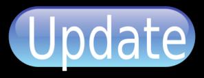 update%20clipart