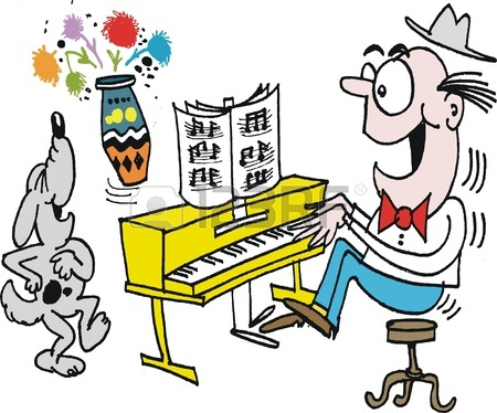upright-piano-cartoon-12002790-vector-cartoon-of-man-playing-piano    Upright Piano Cartoon