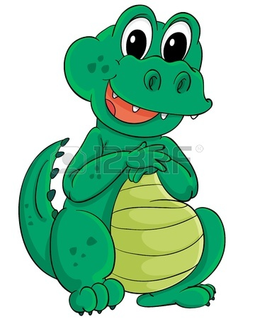 upright-piano-cartoon-13858167-cute-cartoon-crocodile-on-white jpgUpright Piano Cartoon