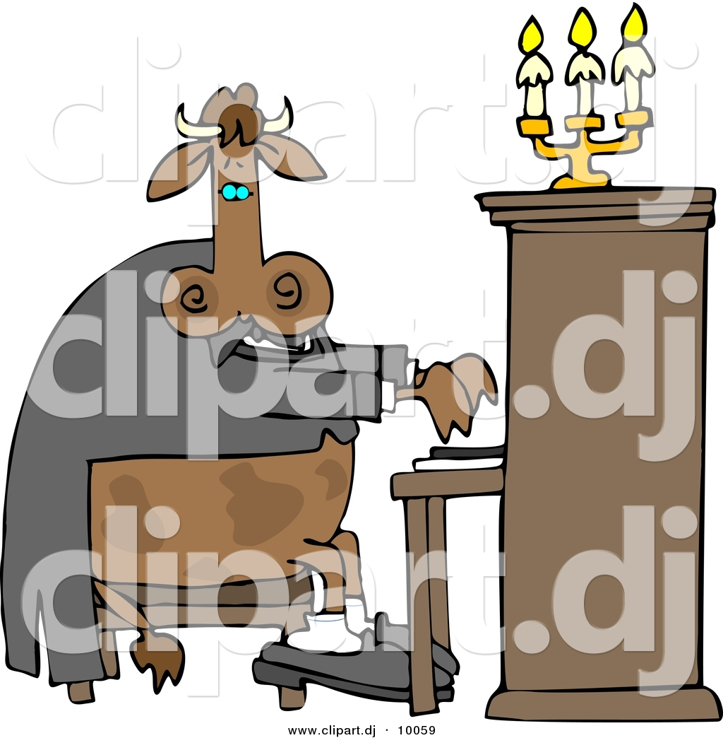 upright-piano-cartoon-cartoon-clipart-of-a-cartoon-cow-playing-a-piano    Upright Piano Cartoon