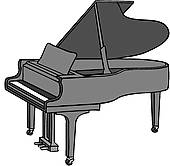 upright-piano-cartoon-gg64713992 jpgUpright Piano Cartoon