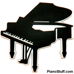upright-piano-cartoon-grand-piano-magnet jpgUpright Piano Cartoon