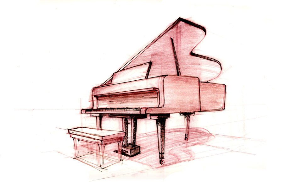 upright-piano-cartoon-pianosketch4website-size jpgUpright Piano Cartoon