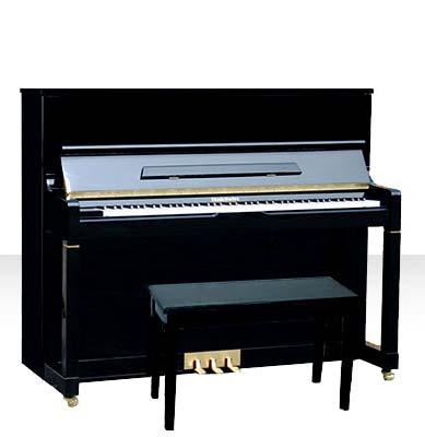 Upright Pianos upright pianos