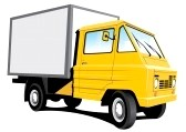 Ups Delivery Truck Clipart | Clipart Panda - Free Clipart ...Ups Delivery Truck Clipart