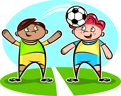 sportsmanship clipart clipart panda free clipart images good afternoon clipart black and white good afternoon clipart images