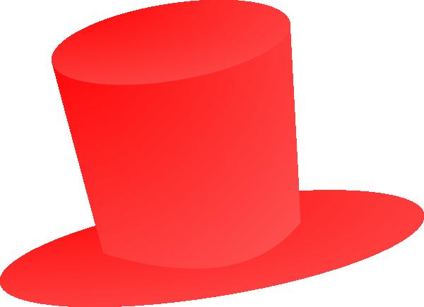 clown hat template - top hat outline clipart clipart panda free clipart images