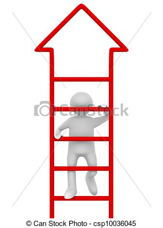 Upstairs 20clipart | Clipart Panda - Free Clipart Images