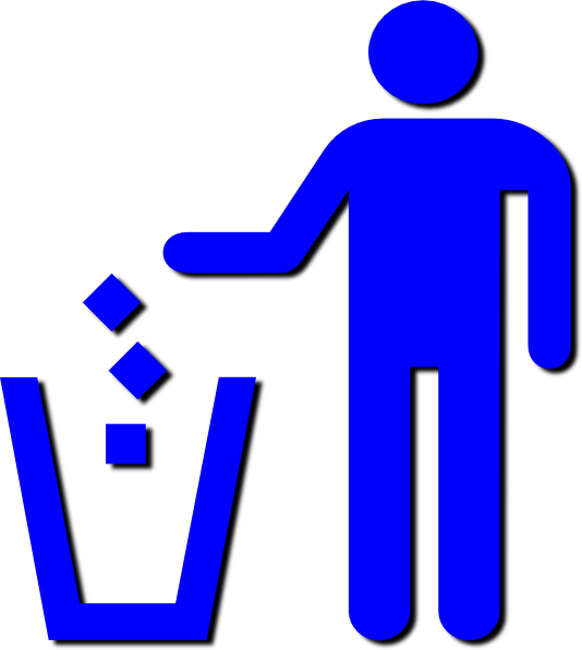 use-clipart-classroom-trash-can-clipart-use-trash-sign-hi.png