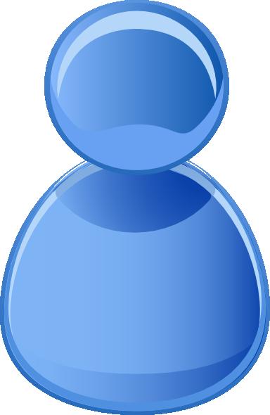 download Pro Microsoft HDInsight Hadoop on Windows