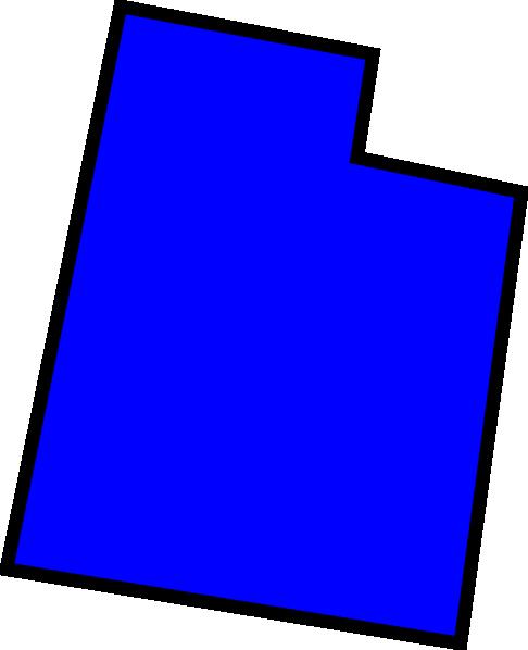 Utah%20clipart