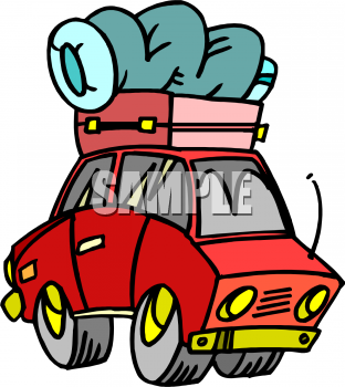 vacation%20clipart