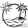 Travel Clipart White20clipart Vacation20clipart