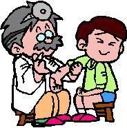 vaccine%20clipart