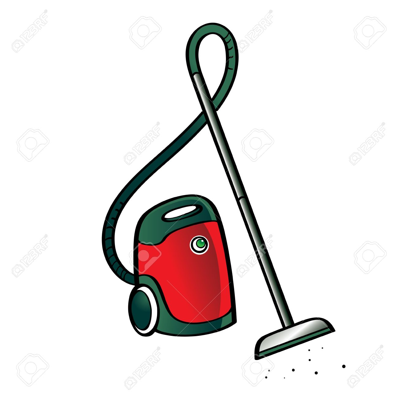 Vacuum Clip Art Related Keywords & Suggestions Vacuum Vacuum Clipart