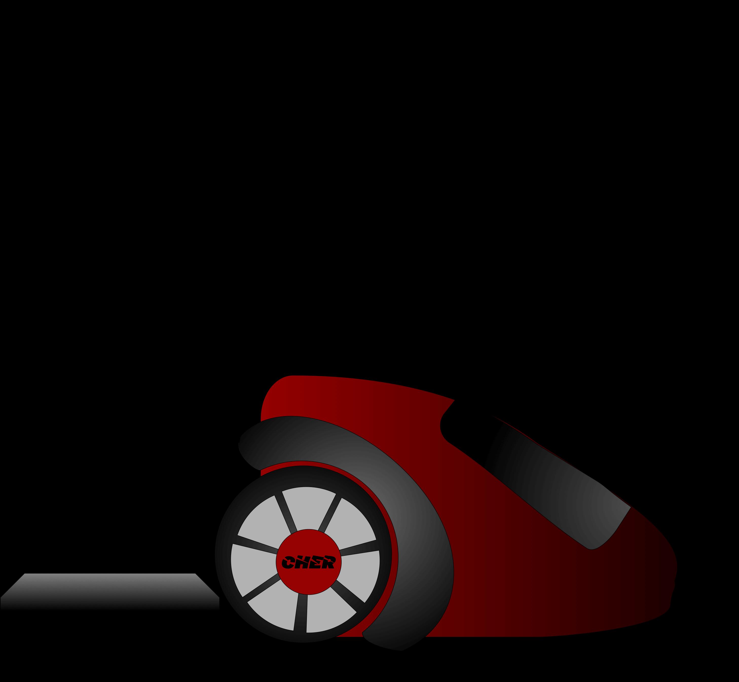 Vacuum Clip Art Free | Clipart Panda - Free Clipart Images Vacuum Clipart