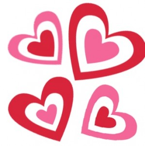 Valentines Day Clipart | Clipart Panda - Free Clipart Images