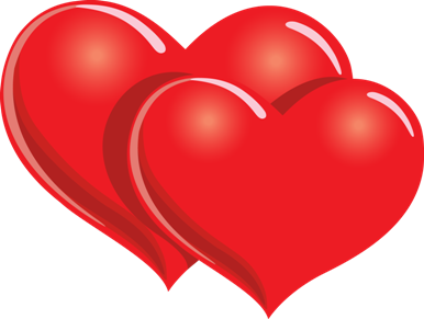 Valentine Clip Art To Print | Clipart Panda - Free Clipart Images