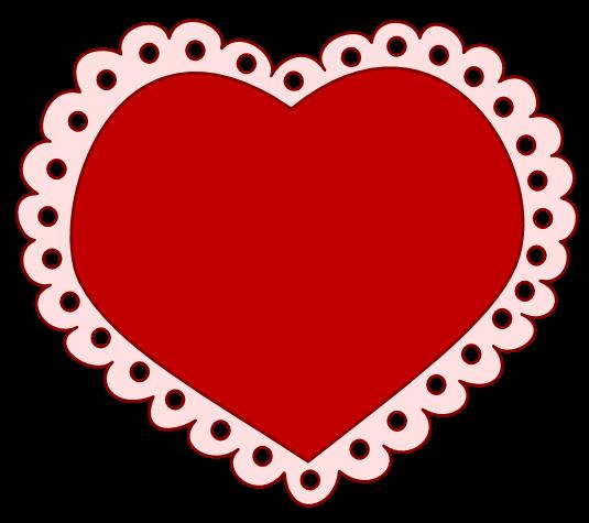 Clip Art Valentine Clip Art Images valentine clipart panda free images clipart