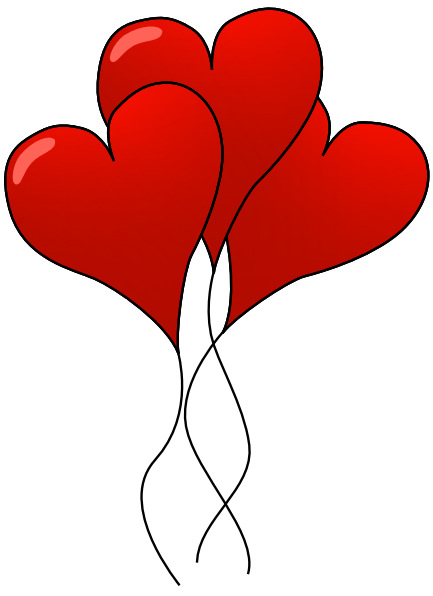 valentine s day clip art microsoft clipart panda free clipart images
